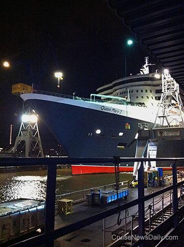 http://www.cruisenewsdaily.com/cb11127a.jpg