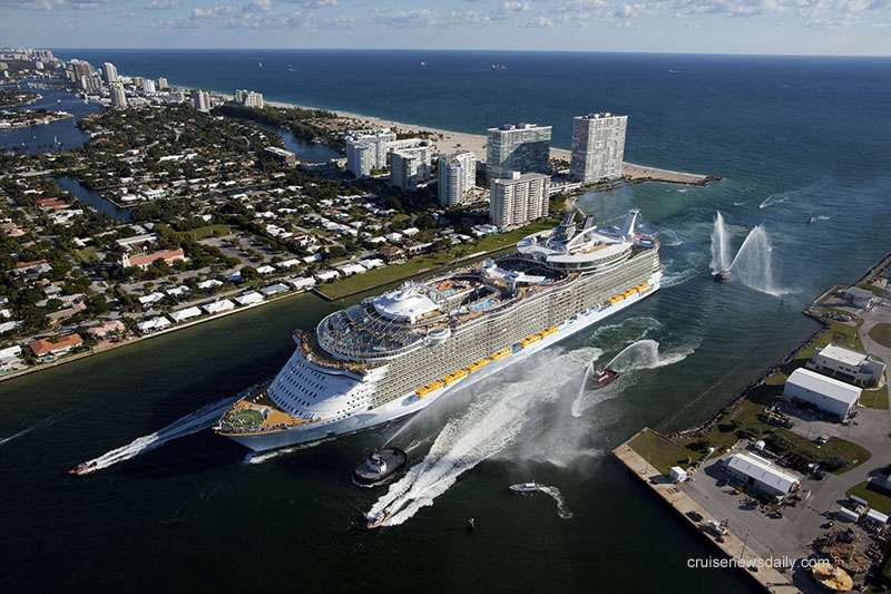 Hotels Near Port Everglades With Free Parking And Shuttle